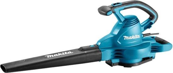 Makita 230 V Bladblazer - UB0800