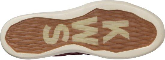 Gen 43 Sneakers P Icon Maat Rood Heren k K swiss xptwFqO1