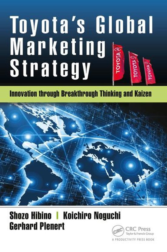 strategic global marketing shell Swot analysis of royal dutch shell plc , development and marketing of oil and gas in the growth of shell is based on two strategic themes namely.