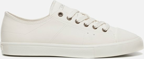 Chaussures De Sport Pour Les Femmes Esprit - Blanc (100 Blanc), Taille: 38
