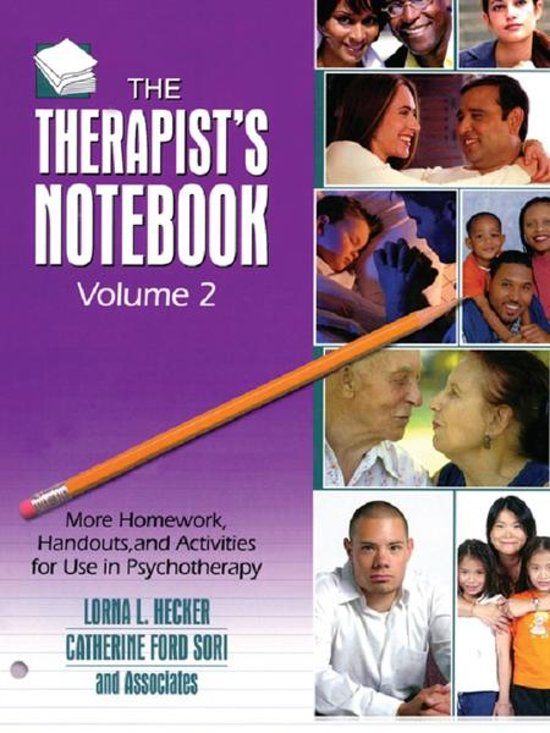 burnning notebooks as therapy essay