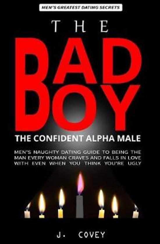 Bad Boy dating website Top tien Aziatische dating websites