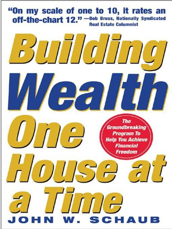 Bol Building Wealth One House At A Time Making It Big On