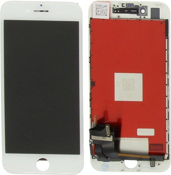 iPhone 7 - A+ Kwaliteit scherm