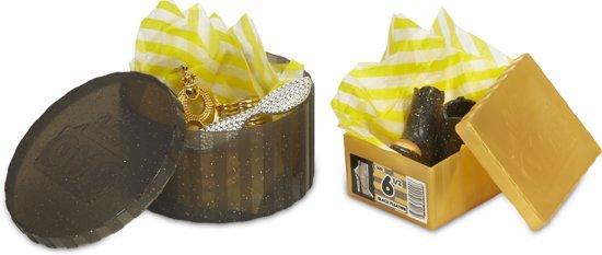 L.O.L. Surprise OMG Queen Bee - Tienerpop