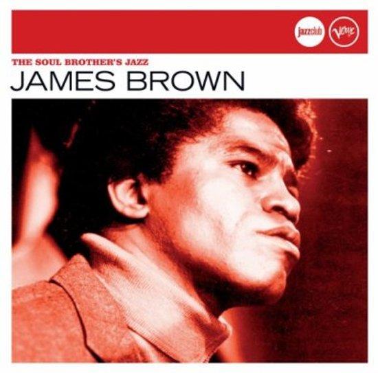 The Soul Brother'S Jazz (Jazz Club)