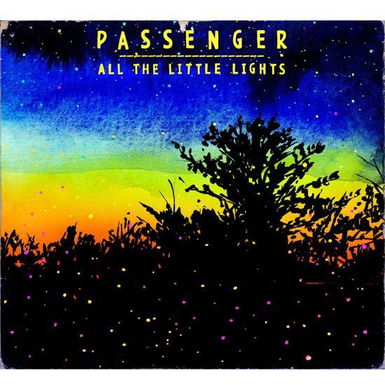 All The Little Lights