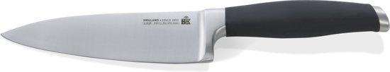 BK Skills Koksmes - 15 cm