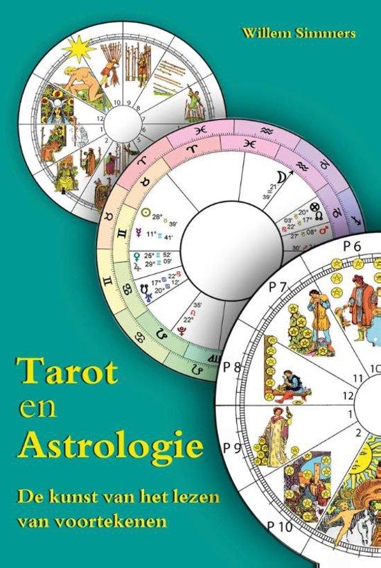 Tarot en astrologie