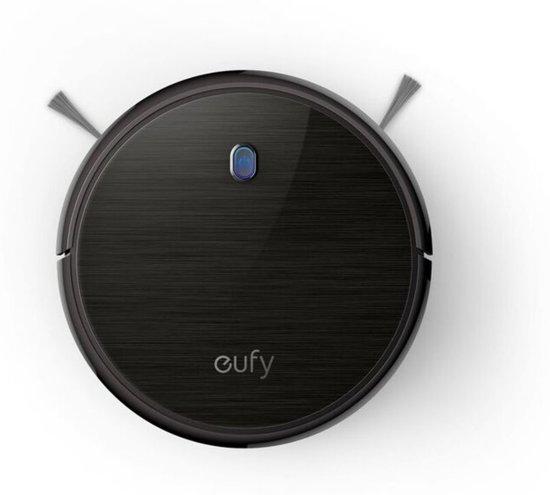 Eufy RoboVac 11S - Robotstofzuiger