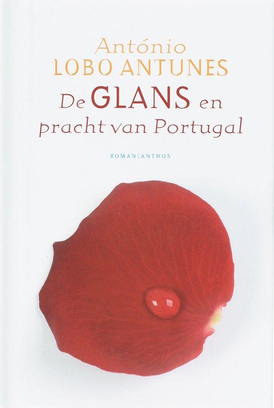 De glans en pracht van Portugal