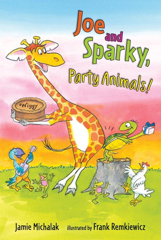 bol.com | Party Animals - Kaartspel | Games | 819x550