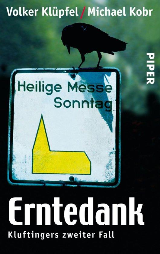Download Erntedank Pdf Volker Klüpfel Trantegsoebrit