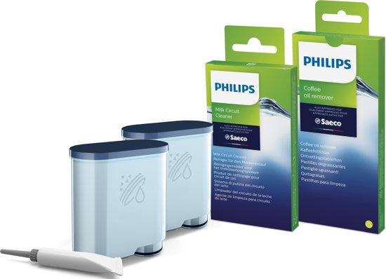 Philips CA6707/10 - Onderhoudsset