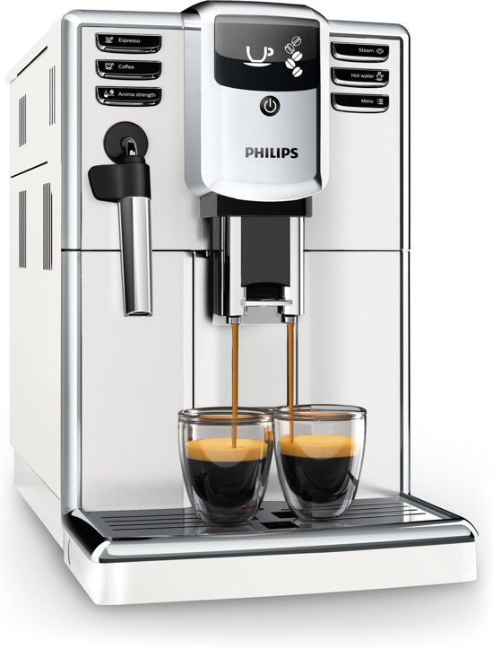 Philips EP5311/10 5000 Series Volautomatische Espressomachine