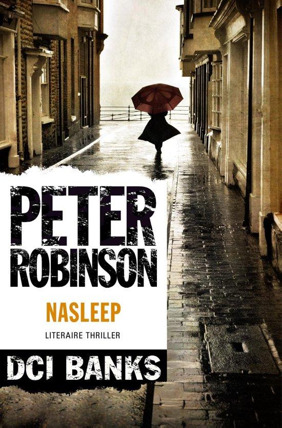 peter-robinson-nasleep