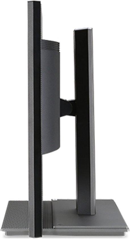 Acer Professional B286HK - Monitor
