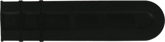 Kibani elektrische kettingzaag 40 cm