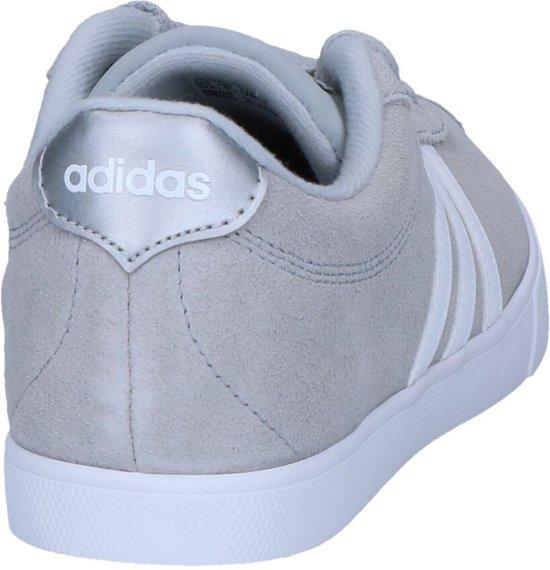 Adidas Lichtgrijze Courtset Adidas Lichtgrijze Sneakers Adidas Sneakers Adidas Courtset Courtset Sneakers Sneakers Lichtgrijze Lichtgrijze gYfYqz