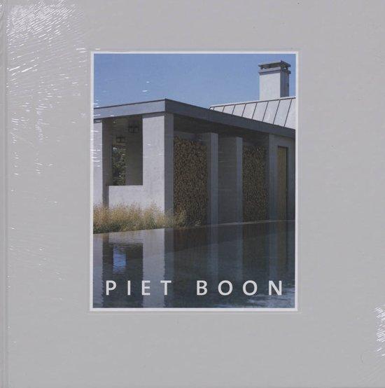 bol.com | Piet Boon interieurs, Joyce Huisman | 9789058970480 | Boeken
