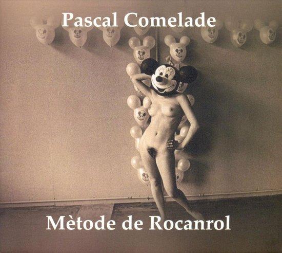 Metode de Rocanrol