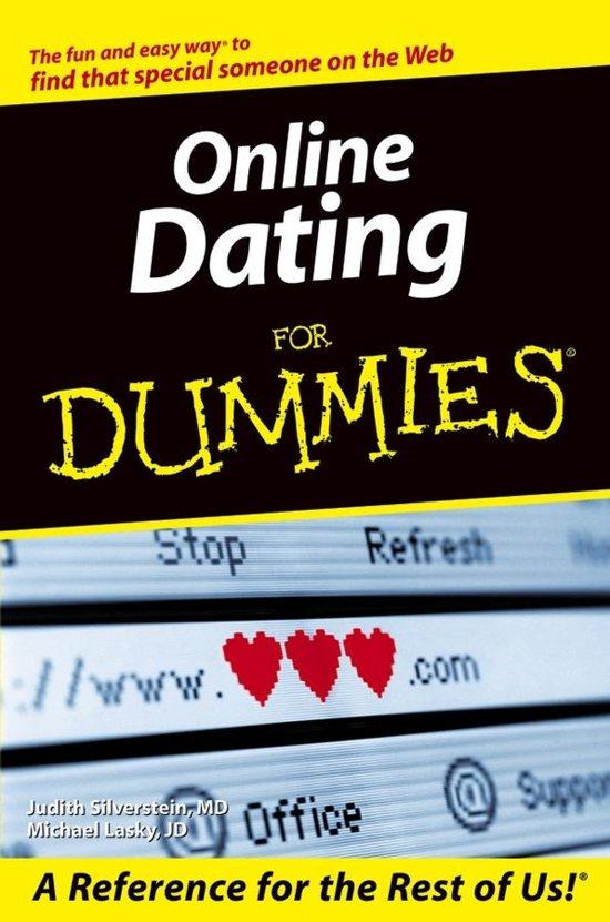 100 gratis paar dating site