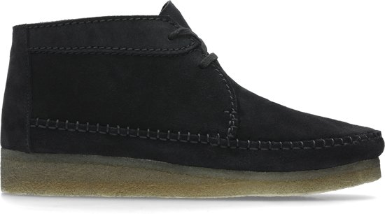 Clarks  Weaver Boot - G020107