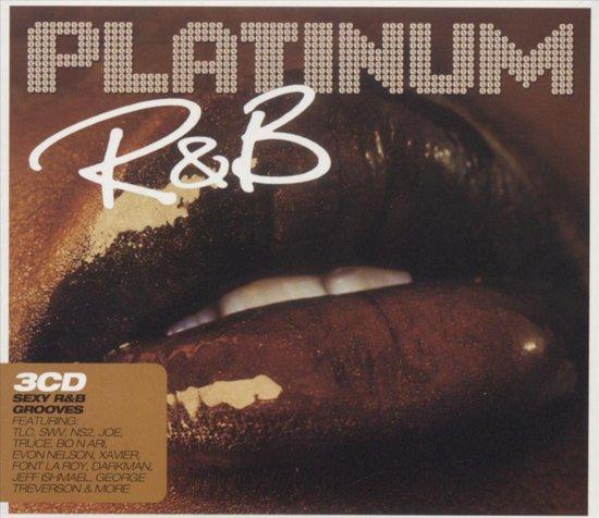 Platinum R&B