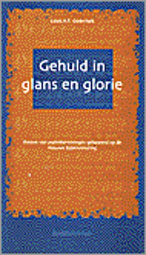 Gehuld In Glans En Glorie - Louis A.F. Godschalk pdf epub