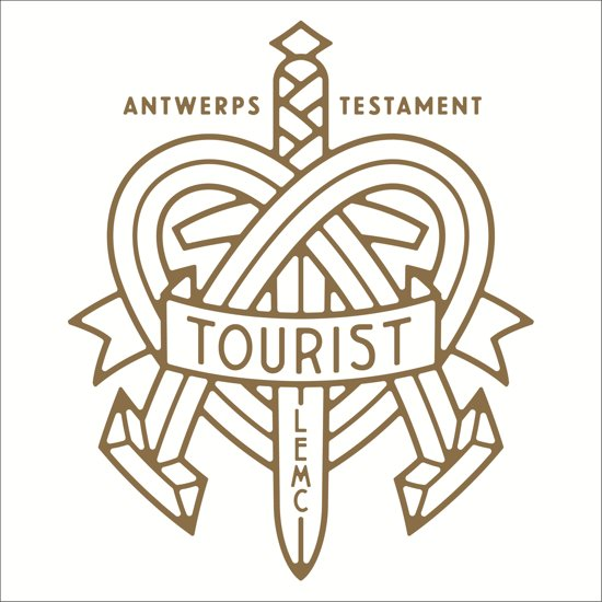 Antwerps Testament