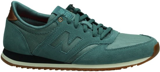 new balance dames maat 40 5