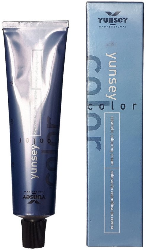YUNSEY Color - 10/1 60 mL