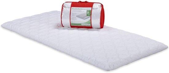 Beter Bed Luna HR Foam Roltopmatras