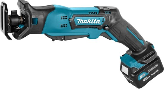 Makita JR103DSMJ 10,8 V Reciprozaag