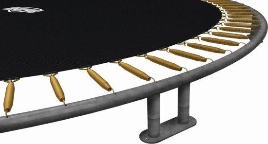 BERG Favorit InGround Sport 380 cm - Trampoline