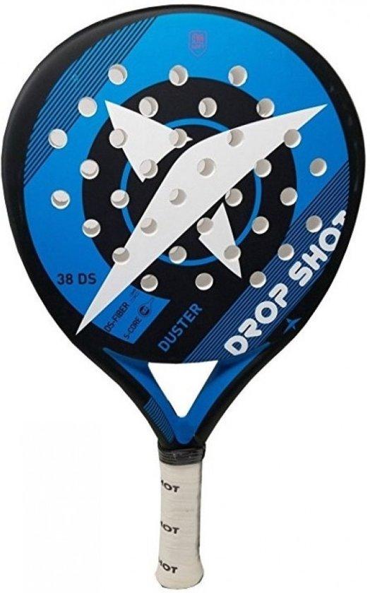 Drop Shot Duster Padel racket