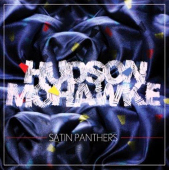 Satin Panthers