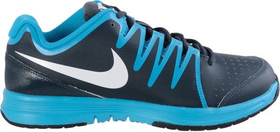 Tennisschoenen Nike Heren