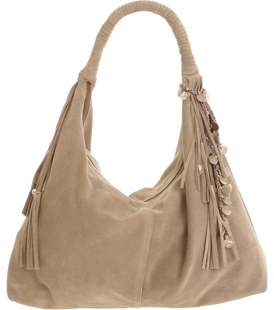 Chabo Bags - Sydney - Sand