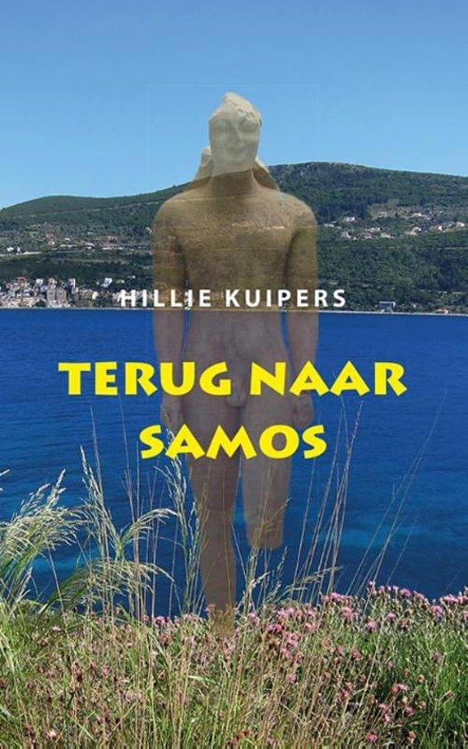 Terug naar Samos
