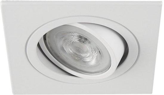 LED inbouwspot | Carfin