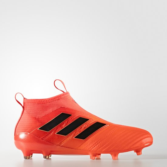 cheap for discount 19f4b 7d90d Adidas Ace 17+ Purecontrol FG