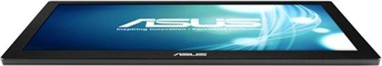 Asus MB168B - Monitor