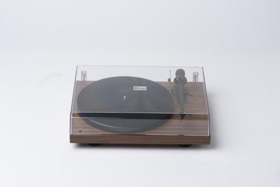 Pro-Ject Debut RecordMaster Platenspeler
