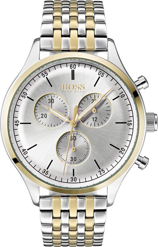 Hugo Boss Companion Horloge