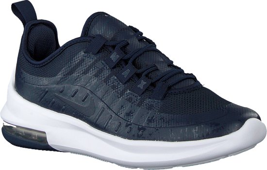bol.com | Nike Jongens Sneakers Nike Air Max Axis (gs ...