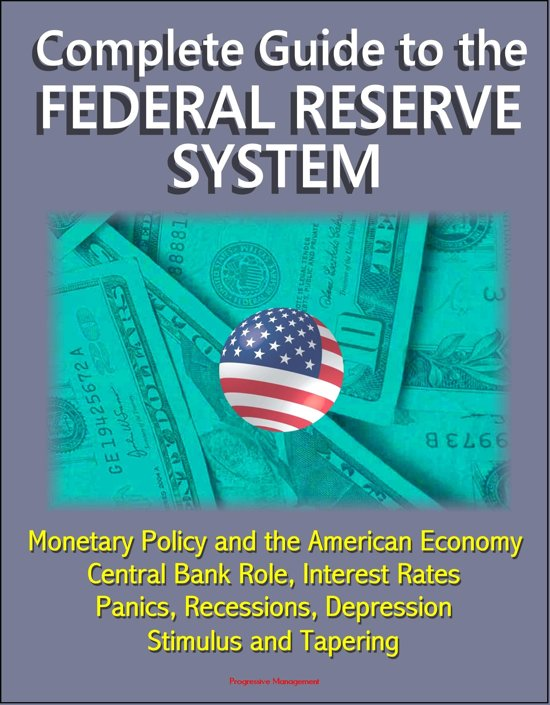 the federal reserve system how it operates its future role in monetary policy The economy and monetary policy necessarily those of the federal reserve system or my colleagues on is a role for government policy and that it should be.