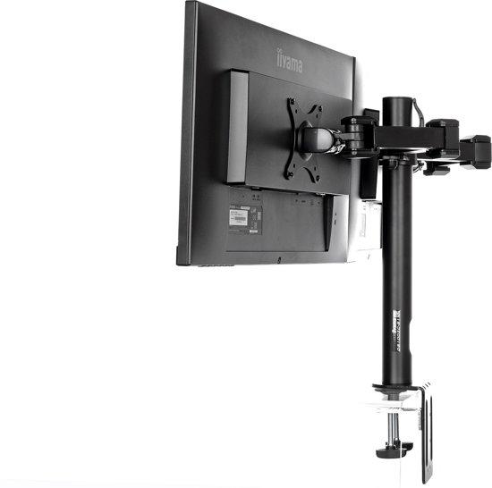 iiyama Monitorbeugel DS1002C-B1