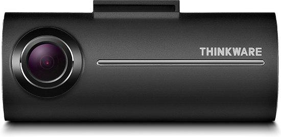 Thinkware F100 - Dashcam