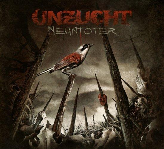 Neuntoeter (Ltd)
